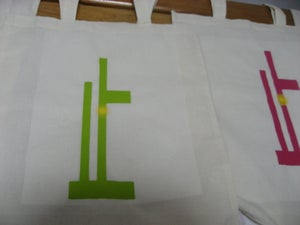 Image of Tomare Eco Bags