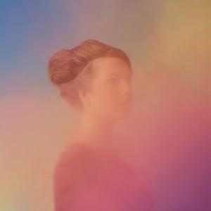 Image of Mary Epworth - Dream Life LP