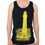 Image of Lighthouse Tank Top