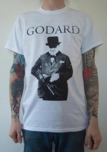 Image of Churchill Shirt