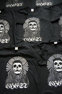 Image of Chest T-Shirt