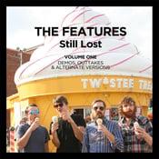 """Image of Still Lost Volume I 12"""" Vinyl"""
