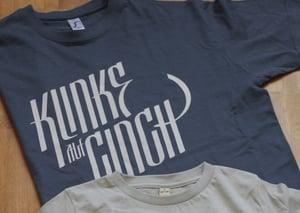 Image of Shirts für Männer