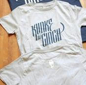 Image of Shirts für Frauen