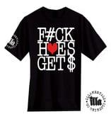 Image of Get money