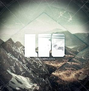 Image of LFO EP