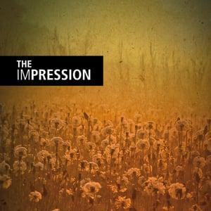 Image of CD 'Princess' (EP)