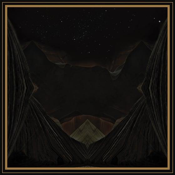 Image of Stellar Filth [VINYL 2012]