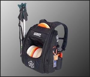 Image of Tour Bag