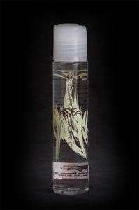 Image of Polishing Serum 2 oz.
