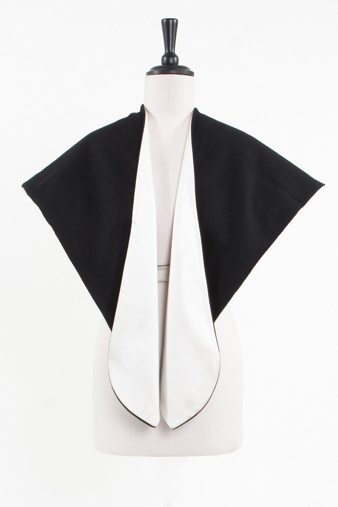 Image of The Calla couture exclusive pre-orders only