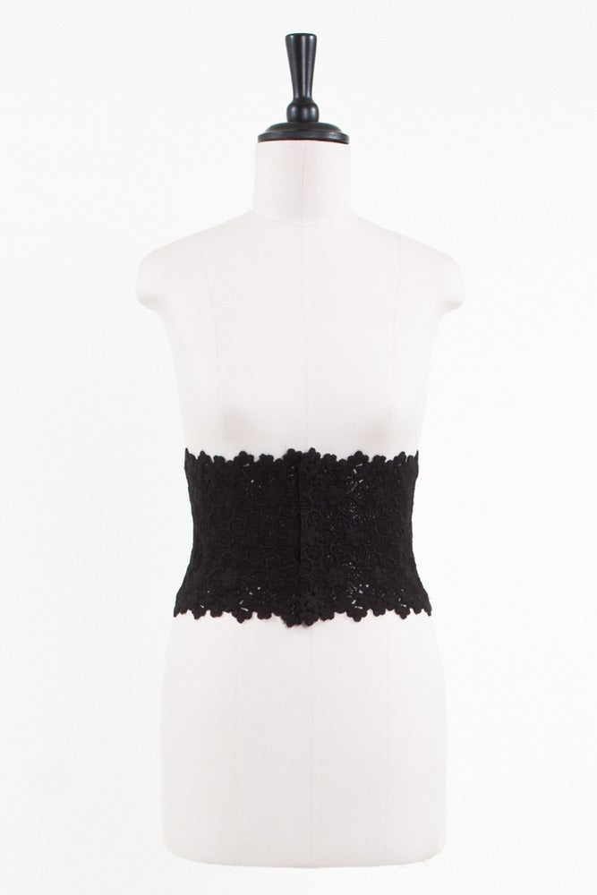 Image of Corset Belt