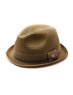 4f411b2149b4f Ihlet shop — GOORIN BROS - CUBAN CARTER HAT