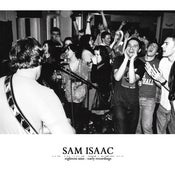 Image of Sam Isaac | Eighteen Nine : Early Recordings | CD Album