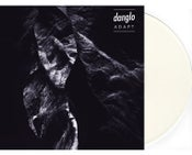 "Image of DLR.002 - Danglo - Adapt EP (12"")"