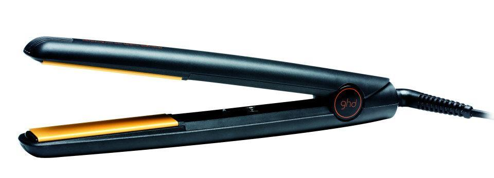 Image of ghd styler
