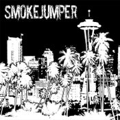 Image of Smokejumper 2012 East Coast CD