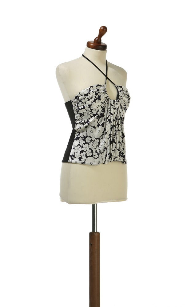 Image of Minnie couture -sample size S only one left