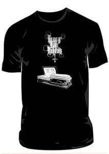 Image of HolymosH T-Shirt
