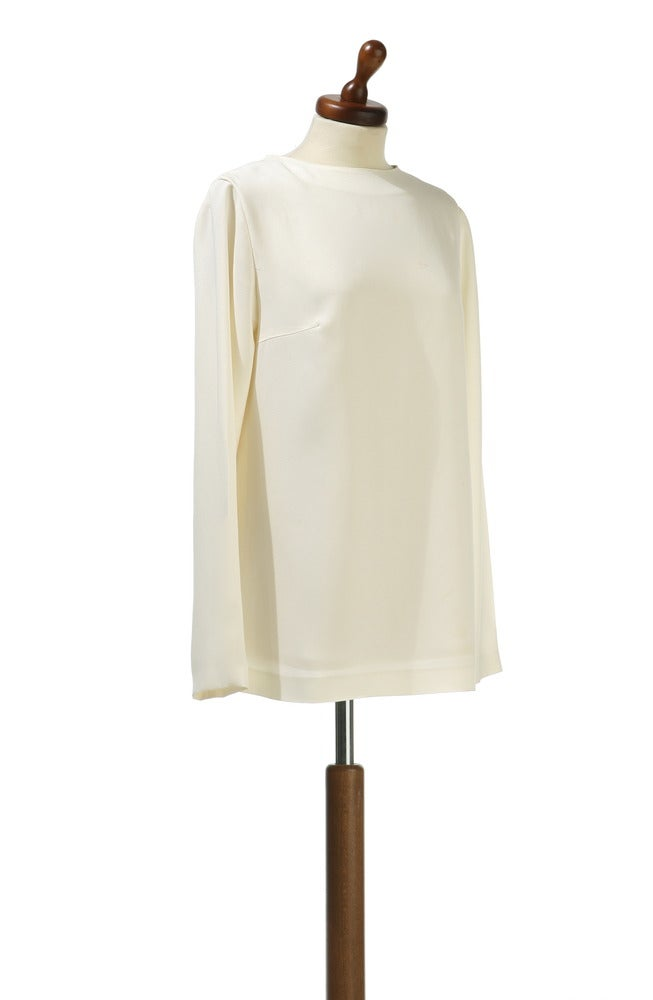 Image of Maureen classic shell top