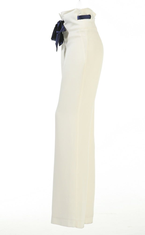 Image of The Original Zoe Signature Pant