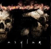 """Image of ARCHETYPE """"Asylum"""""""