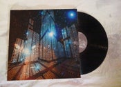 Image of Pop Pistol Angelus Vinyl