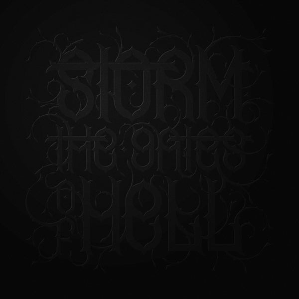 "Image of Demon Hunter ""Storm The Gates Of Hell"" 2xLP"