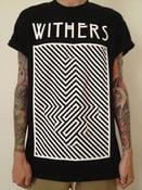 Image of CROSS Shirt