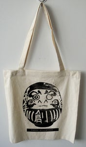 Image of Hand Painted Canvas bags!
