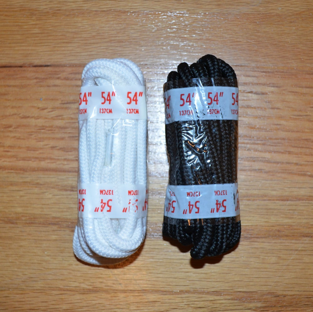 5239e317679 sickjays — Thick Jordan 11 Shoelaces