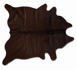 Image of 676685001108 Geneva Chocolate