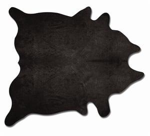 Image of 676685001139 Geneva Black