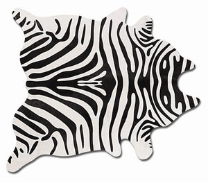 Image of 676685001375 Togo Zebra