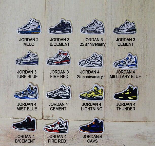 air jordan patches online store 1 2 3 4