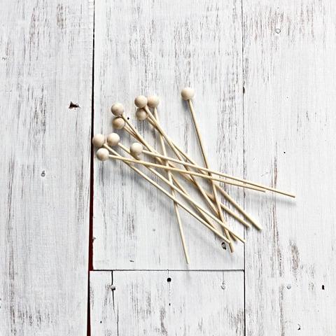 Image of Swizzle / Rock Candy Sticks