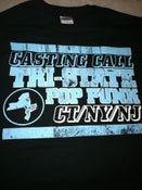 Image of Tri-State Shirt 2.0
