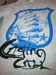 Image of Ship Shirt