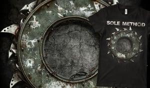 Image of Saw T-Shirt