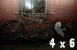 Image of 4 x 6 photo