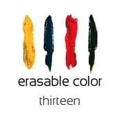 Image of EP: thirteen