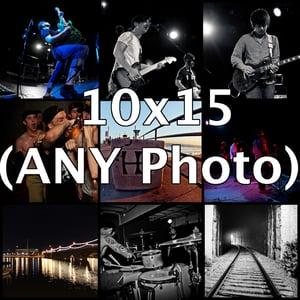 Image of 10x15 Prints