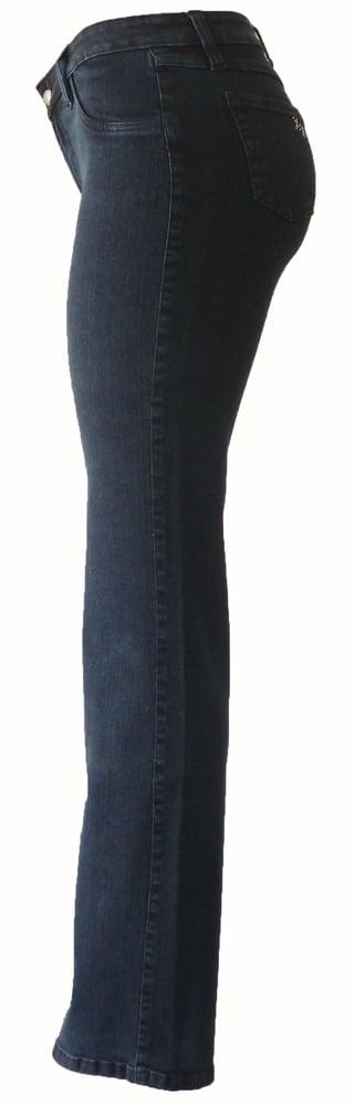 Marine Signature Jeans 4W5003P