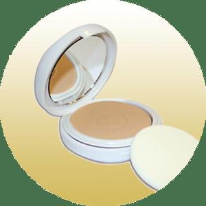 Image of Wet & Dry Powder