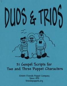 Image of Duos & Trios