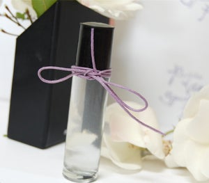 Image of PVSP Flower Essence Roll On