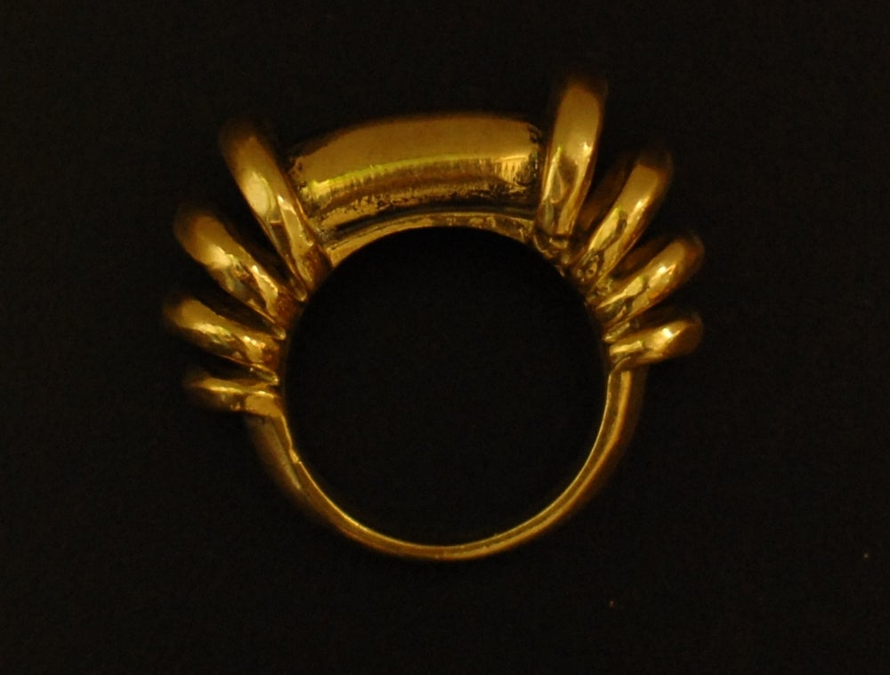 Image of Rings Ring
