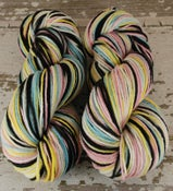 "Image of ""Supergirl"" - 8.15oz 3ply BBR Merino - no trim"