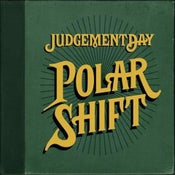 Image of Polar Shift CD