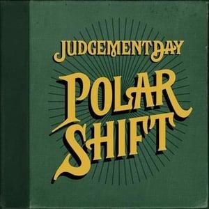 Image of Polar Shift CD
